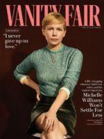 Vanity Fair Magazine [United States] (September 2018)
