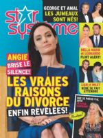 Star Systeme Magazine [Canada] (15 June 2017)