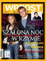Wprost Light Magazine [Poland] (29 October 2009)