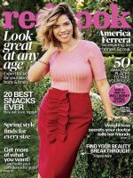 Redbook Magazine [United States] (March 2017)