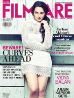 Filmfare Magazine [India] (4 June 2014)