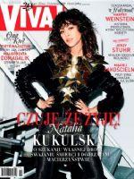 VIVA Magazine [Poland] (2 November 2017)