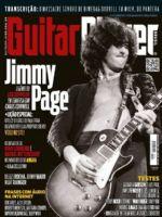 Guitar Player Magazine [Brazil] (April 2015)