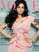 Vogue Magazine [India] (August 2013)