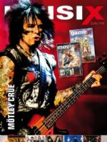 Musix Magazine [Germany] (August 2015)