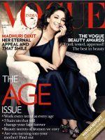 Vogue Magazine [India] (August 2011)