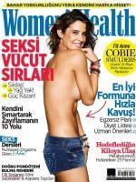 Women's Health Magazine [Turkey] (May 2015)