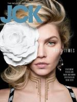 Jck Magazine [United States] (May 2017)