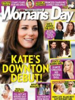 Woman's Day Magazine [New Zealand] (23 March 2015)