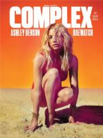 Complex Magazine [United States] (July 2014)