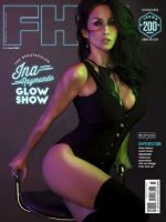 FHM Magazine [Philippines] (March 2017)