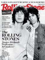 Rolling Stone Magazine [France] (March 2020)