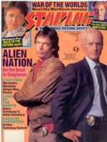 Starlog Magazine [United States] (February 1990)