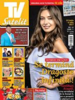 TV Satelit Magazine [Romania] (23 June 2017)