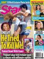 Star Magazine [United States] (15 August 2016)