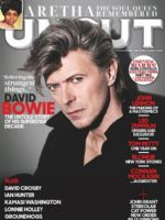 Uncut Magazine [United Kingdom] (November 2018)