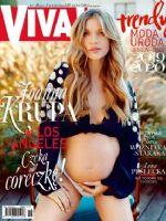 VIVA Magazine [Poland] (5 September 2019)