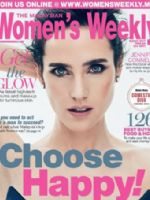 Women's Weekly Magazine [Malaysia] (March 2017)
