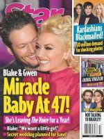 Star Magazine [United States] (5 June 2017)