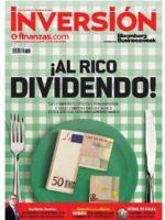 Inversion Y Finanzas Magazine [Spain] (1 March 2019)