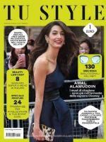 Tu Style Magazine [Italy] (21 May 2019)