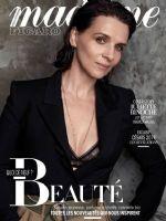 Madame Figaro Magazine [France] (11 January 2019)