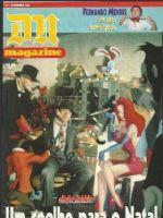 DN Magazine Diário de Notícias Magazine [Portugal] (18 December 1988)