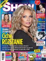 Show Magazine [Poland] (9 January 2017)
