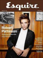 Esquire Magazine [United Kingdom] (October 2017)