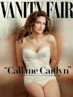 Vanity Fair Magazine [United States] (July 2015)