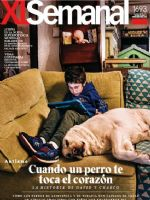 Xl Semanal Magazine [Spain] (5 April 2020)