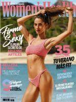 Women's Health Magazine [Spain] (July 2019)