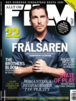 Alt om Film Magazine [Sweden] (April 2009)