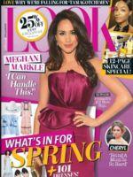Look Magazine [United Kingdom] (10 April 2017)