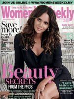 Women's Weekly Magazine [Malaysia] (February 2017)