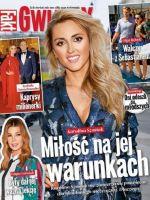 Gwiazdy Magazine [Poland] (20 October 2017)