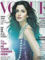 Vogue Magazine [India] (November 2009)