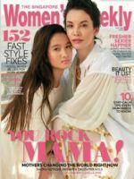 Women's Weekly Magazine [Singapore] (May 2019)