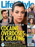 Life & Style Magazine [United States] (13 March 2017)