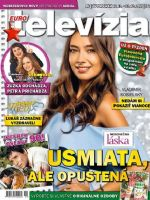 Eurotelevízia Magazine [Slovakia] (16 December 2017)