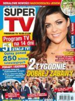 Super TV Magazine [Poland] (10 August 2018)