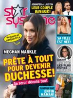 Star Systeme Magazine [Canada] (18 January 2018)