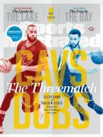 Sports Illustrated Magazine [United States] (5 June 2017)