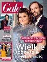 Gala Magazine [Poland] (13 August 2018)