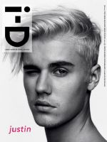 i-D Magazine [United Kingdom] (January 2016)
