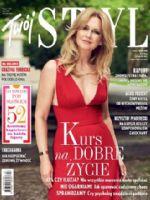 Twój Styl Magazine [Poland] (July 2016)