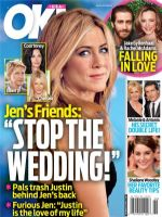 OK! Magazine [United States] (30 June 2014)