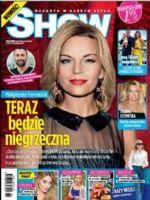 Show Magazine [Poland] (4 September 2017)