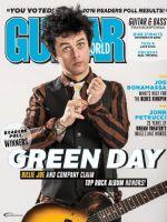 Guitar World Magazine [United States] (March 2017)