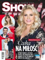 Show Magazine [Poland] (7 January 2019)